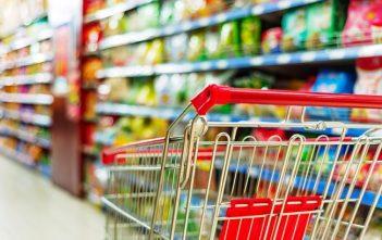 Global Armenia Consumer Goods Market