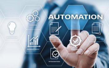 Global Automation as a Service Market