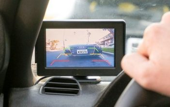 Global Automotive Backup Camera Market