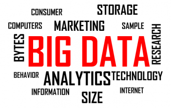 Global Big Data And Business Analytics Market