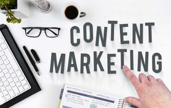 Global Content Market Research Report