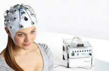 Global Electroencephalography Equipment Market