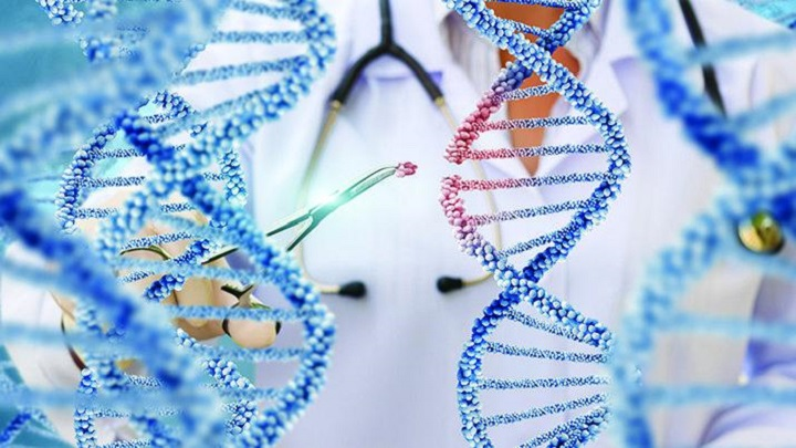 Global Gene Therapy Market