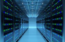 Global Hyper-Convergence Data Center Market