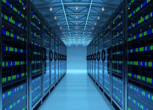 Global Hyper-Convergence Data Center Market Research Report: Ken Research