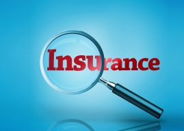 Rise in Awareness about Reducing Risk to Drive Insurance Market: Ken Research