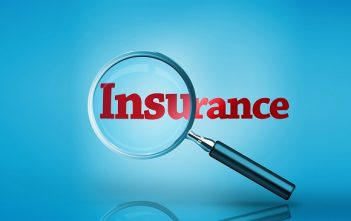 Global Insurance (Providers, Brokers and Re-Insurers) Market