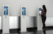 Global Kiosks Market