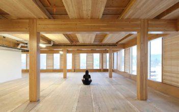 Global Manufactured Wood Materials Market