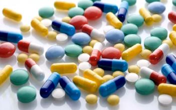 Global Metabolic Disorders Drugs Market