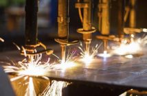 Global Metal and Mineral Manufacturing Market