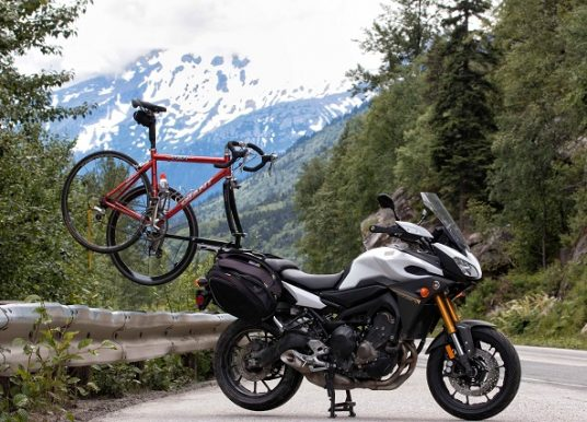Developing Scenario of Global Bicycle and Motorcycle Market Outlook: Ken Research
