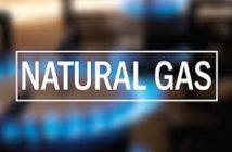 Global Natural Gas Market