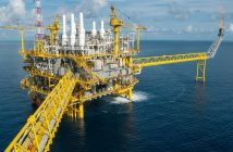 Global Oil and Gas Supporting Activities Market