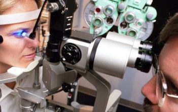 Global Ophthalmic Devices Market