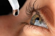 Global Ophthalmology Drugs Market