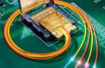 Global Optical Interconnect Market