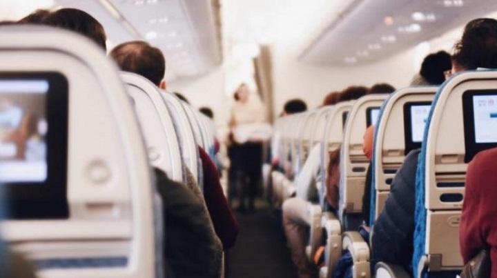 Global Passenger Air Transportation Market