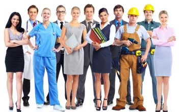 Global Personal Services Market
