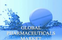 Global Pharmaceuticals Market
