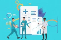 Global Pharmacies and Healthcare Stores Market
