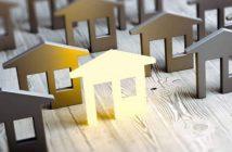 Global Real Estate Market