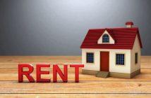 Global Real Estate Rental Market