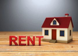 Rise in Demand for Rental Services to drive Real Estate Market over the Forecast Period: Ken Research
