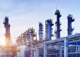 Demand for Clean Fuel to Drive Refined Petroleum Products Manufacturing Market Over the Forecast Period: Ken Research