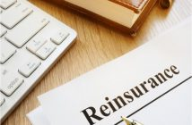 Global Reinsurance Providers Market