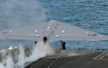 Global Sea based Defense Equipment Manufacturing Market
