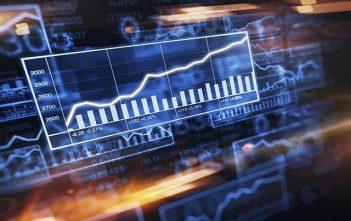 Global Securities Brokerages and Stock Exchanges Market