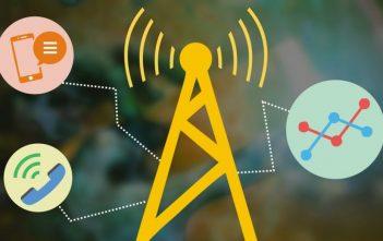 Global Telecom Analytics Market