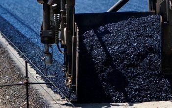 India Bitumen Market