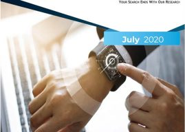 In-depth Analysis of the COVID-19 impact on India Wearable Industry: Ken Research