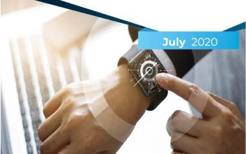 India Consumer Wearables Market