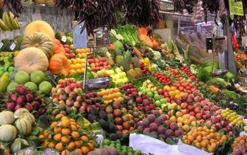 Non-Durable-Goods-Merchant-Wholesalers-Market