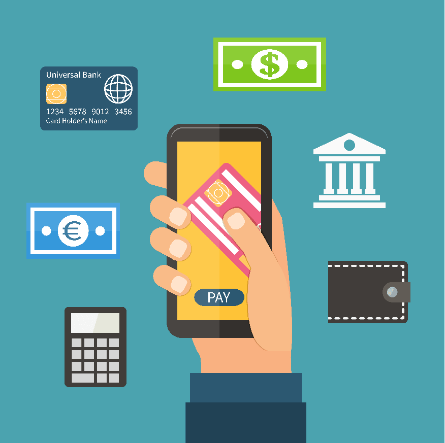 Payments Market Future Outlook