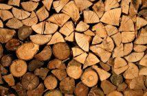 VietNam Wood Industry