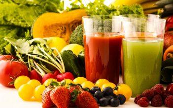 Vietnam Beverages Comprehensive Market
