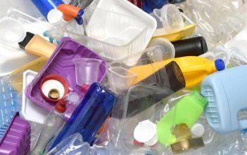 Vietnam Plastic Comprehensive Market