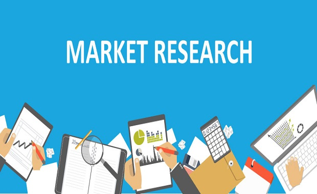 market research consulting firm