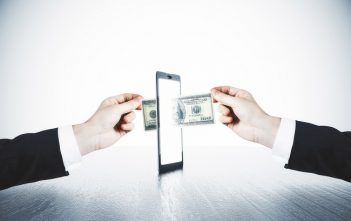 Asia Pacific Digital Remittance Market