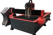 Global CNC Metal Cutting Machine Market