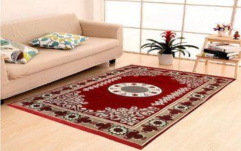 Global Carpet Market