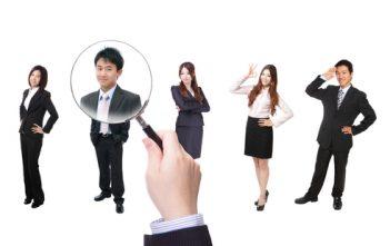 Global Employment Screening Services Market