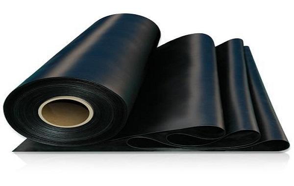 Global Ethylene Propylene Market