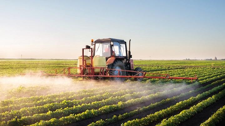 Global Herbicides Market