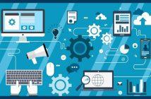 Global Malware Analysis Market