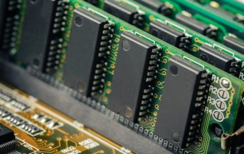 Global Memory Chips Market